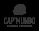 Cap-Mundo